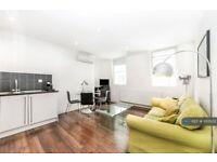 2 bedroom flat in Villiers Street, London, WC2N (2 bed) (#1017632)