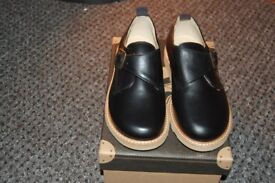 NEW YOUNG SOLES SIZE 10 UK. ONE BIG CLEAR OUT.