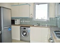 *** PART DSS ACCEPTED - NELY RENOAVTED TWO BEDROOM FLAT LOCATED IN CHARLTON ***