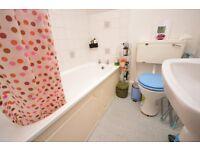 studio in convinient area - Lewisham - amazing price