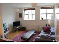 Superb Modern central Dalston 1 bed Apartment to rent. N16