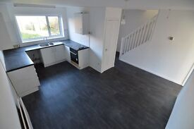 *** RECENTLY RENOVATED THREE BEDROOM FAMILY HOME - AVAILABLE NOW! ***