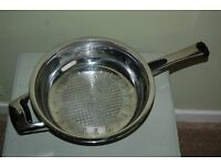 PRIMA FRYING PAN