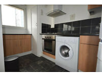 Spacious and cozy 2 or 3 bed flat in heart of Hackney ideal for sharers! Available now