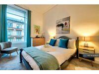 2 bedroom flat in Byres Road, Glasgow, G12 (2 bed) (#924507)