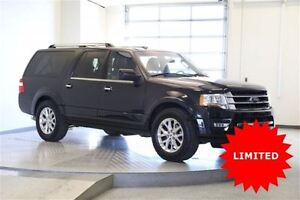 2015 Ford Expedition Max Limited 4WD **New Arrival** Regina Regina Area image 7