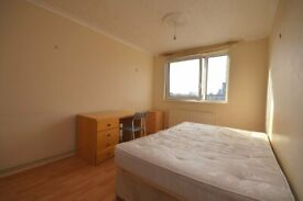 ***3 bedroom flat in Shadwell E1-- Families & sharers welcome!!!***