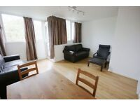 4 Bedroom with lounge - Rowstock Gardens - N7 - Avail 11th August - £725PW