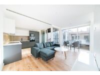 Beautiful 1B with a stunning views in WESTMINSTER QUARTER, ROSAMOND HOUSE, WESTMINSTER