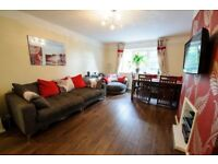 Fantastic 2 bedroom flat in Finchley available now.