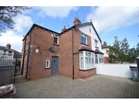 **NEW HIGH SPEC REFURBISHED HOUSE SHARE**BILLS & TV INC**SPACIOUS MODERN ROOMS**