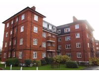 1 Bedroom Second Floor ** NEW REFURBISHED FLAT ** Empire Court, North End Road