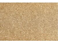 Chipboard Sheets - Chip board Sheets Chipboard mdf Flooring 12mm 15mm 18mm 25mm