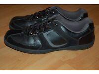 Man's Shoes size uk 9