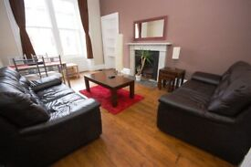 STUDENTS: Beautiful 2 bedroom property on Montague Street available June 2018