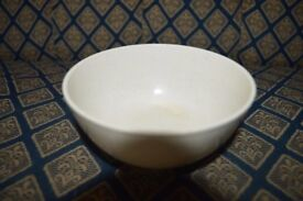 Bowls For Sale, Plastic, Never Used