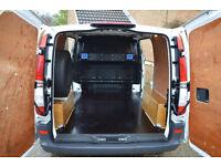 great panel van, bargin deal, 1 owner from new, full service hitory, MOT