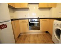 LOVELY ONE BEDROOM IN THORNTON HEATH