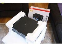 #30 Printer Scanner Canon Pixma MG2150 + cables + box + CD