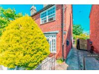 2 bedroom house in Bowden Road, Ascot, Sunninghill, SL5 (2 bed) (#910281)