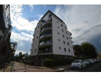 ::: 2 BEDROOM TO RENT WITH PRIVATE PARKING::SHADWELL::