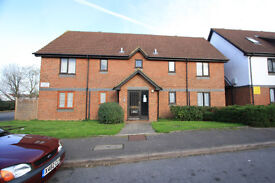 AN AMAZING 3 BEDROOM FLAT FOR RENT IN SOUTH EALING