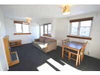 2BED, FURNISHED FLAT TO RENT - RANSOME GARDENS