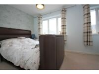 3 Bed house to rent - Whiteley Village