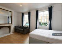 4 bedroom flat in Caledonian Road, London, N1 (4 bed) (#1119770)