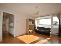Call Brinkley's today to view this two double bedroom apartment. BRN1007166