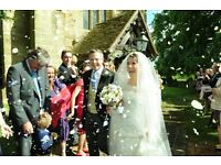 Hampshire Wedding photographer - HALF PRICE - LIMITED TIME OFFER photography Portsmouth Southampton