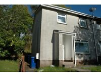 3 bedroom semi detached House to rent Kilmacolm - £695pcm immediately available