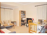 LARGE 2 DOUBLE BED FLAT IN SE1 AVAILABLE END JULY £340PW!!