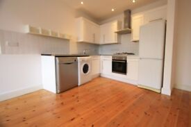 ***AMAZING 2 BEDROOM available in SYDENHAM***