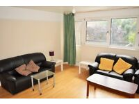 DON'T MISS OUT! AVAILABLE NOW 3 BEDROOM FLAT IN WHITE CHAPEL E1 5RD