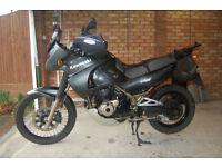 For Sale Kawasaki KLE 500