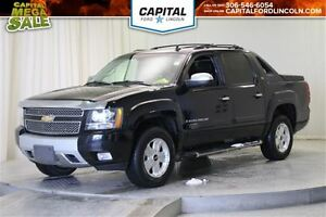 2008 Chevrolet Avalanche 1500 Crew Cab   **New Arrival**