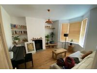 Lovely Short Term House In Easton (early July to early September)