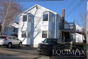 Great Flat in Fairview - NEWLY RENOVATED - 2units