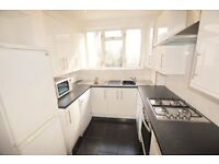 Four bedroom house which has been refurbished throughout