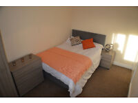 Spacious Double Room in Large Modern Detached house in a very desirable area of Radcliffe.