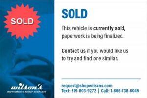 2014 Mazda MAZDA6 GS $71/WK, 4.74% ZERO DOWN! SUNROOF! NEW BRAKE