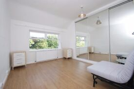 Newly Refurbished To High Standard Four Bedroom House Ealing W5