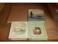 Country diary Edwardian Lady, Edith Holden Edwardian Lady , Countryside companion