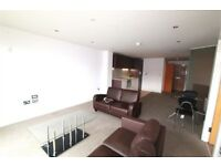 nottingham city center litmus building 2 beds for sale