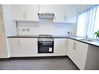 TWO BEDROOM TERRACED HOUSE, PRIVATE GARDEN, NEWLY REFURBISHED, NEAR SEVEN SISTERS STATION. CALL NOW!