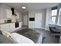 1 bedroom in Windmill Hill Lane, Derby, DE22 (#892161)