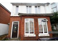 5 bedroom house in Morris Road, Southampton, SO15 (5 bed) (#1045435)
