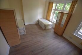 MANY ROOMS AVAILABLE 20MIN TO PICCADILLY!!! WIFI AND CLEANER!! GREAT FLATMATES!!