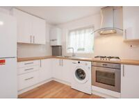 Spacious and lovely one bedroom first floor flat located in prime location of Baker Street